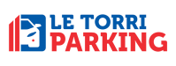 cropped-letorriparking_logo_footer-1